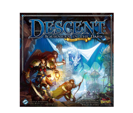 DESCENT-JOURNEYS-IN-THE-DARK-(SECOND-EDITION)