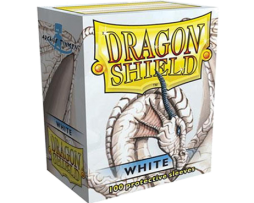 DPS--DRAGON-SHIELD-WHITE-(100-PCS)