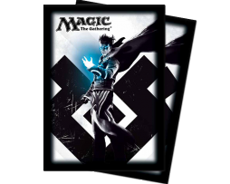 DPS---MAGIC-2015---V2-JACE-(80-PCS)