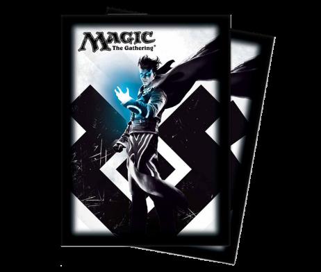 DPS---MAGIC-2015---V2-JACE-(80-PCS)