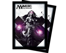 DPS-MAGIC-2015---V3-LILIANA-(80-PCS)