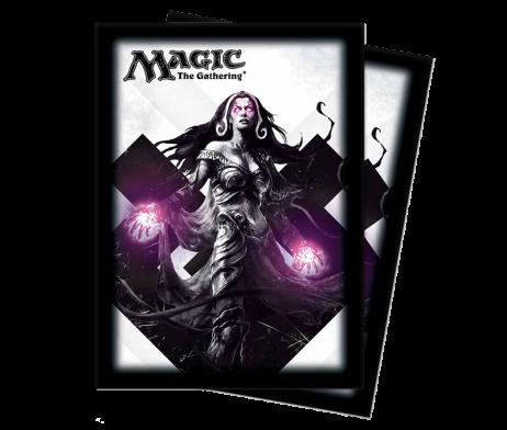 DPS-MAGIC-2015---V3-LILIANA-(80-PCS)