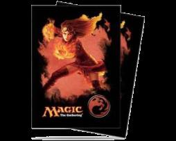 DPS-MAGIC--CHANDRA-(80-PCS)