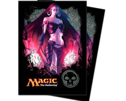 DPS-MAGIC--LILIANA-(80-PCS)