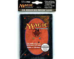 PS-Oversized-Magic-(-24-PCS)