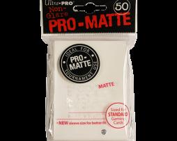 DPS-PRO-MATTE-–-WHITE-50-PCS