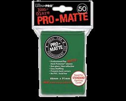 DPS-PRO-MATTE---GREEN-(50-PCS)