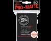 DPS PRO-MATTE - SMALL BLACK