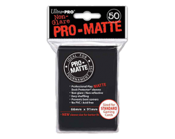 DPs-PRO-MATTE---BLACK-(50-PCS)