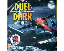 DUEL-IN-THE-DARK