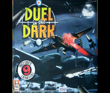 DUEL-IN-THE-DARK