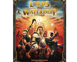 DUNGEONS-AND-DRAGONS-LORDS-OF-WATERDEEP