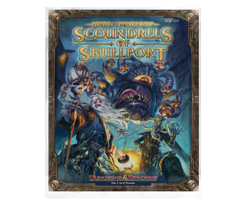 DUNGEONS-AND-DRAGONS-SCOUNDRELLS-OF-SKULLPORT