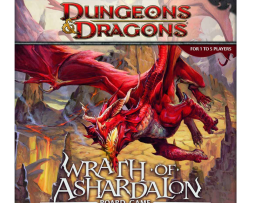 DUNGEONS-AND-DRAGONS-WRATH-OF-ASHARDALON