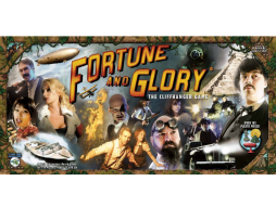 FORTUNE-AND-GLORY