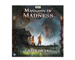 MANSIONS-OF-MADNESS-CALL-OF-THE-WILD