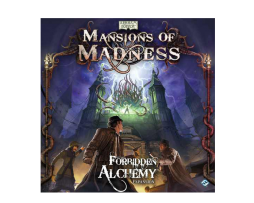 MANSIONS-OF-MADNESSFORBIDDEN-ALCHEMY