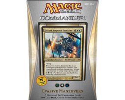 MTG-COMMANDER-2013--EVASIVE-MANEUVERS