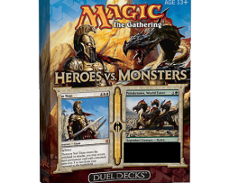 MTG-DUEL-DECKS-HEROES-VS-MONSTERS