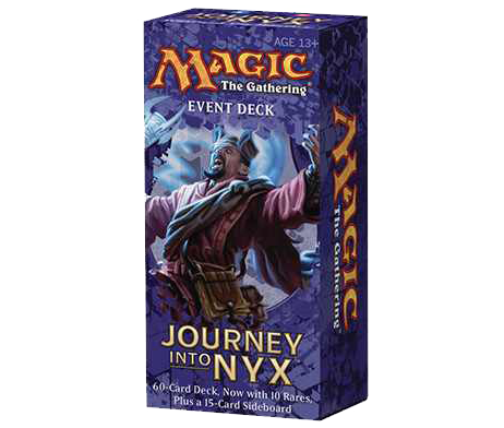 MTG-EVENT-DECK-JOURNEY-INTO-NYX