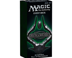 MTG-EVENT-DECK-M13-REPEAT-PERFORMANCE-