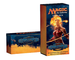 MTG-EVENT-DECK-MAGIC-2014
