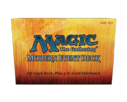 MTG-EVENT-DECK-MODERN