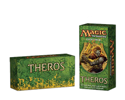 MTG-EVENT-DECK-THEROS