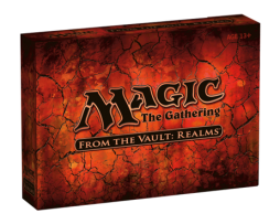 MTG-FROM-THE-VAULT-REALMS-