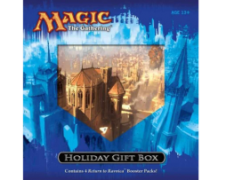 MTG-HOLIDAY-GIFT-BOX-2012