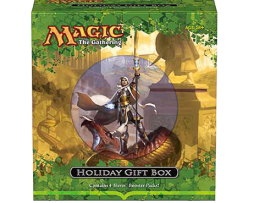 MTG-HOLIDAY-GIFT-BOX-2013