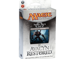MTG-INTRO-PACK-AVR-SLAUGHTERHOUSE