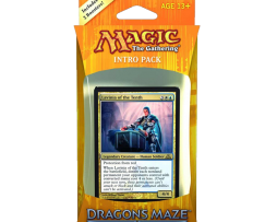 MTG-INTRO-PACK-DGM-AZORIUS-AUTHORITY