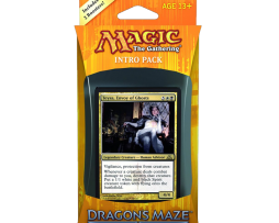 MTG-INTRO-PACK-DGM-ORZOV-POWER