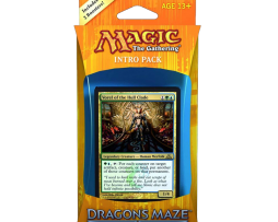 MTG-INTRO-PACK-DGM-SIMIC-DOMINATION