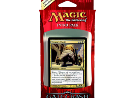 MTG-INTRO-PACK-GTC-ORZHOV-OPPRESSION-(BW)
