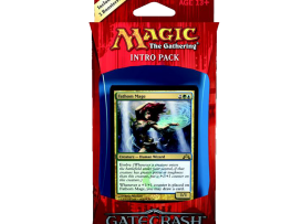 MTG-INTRO-PACK-GTC-SIMIC-SYNTHESIS-(UG)