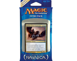 MTG-INTRO-PACK-RTR-AZORIUS-ADVANCE-(WU)