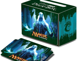MTG_GTC_Deckbox_Simic_lg