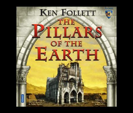 PILLARS-OF-THE-EARTH