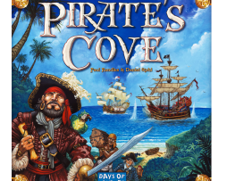 PIRATES-COVE