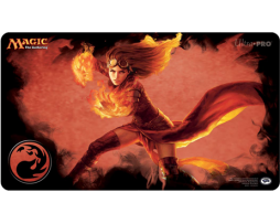 PLAYMAT---CHANDRA-