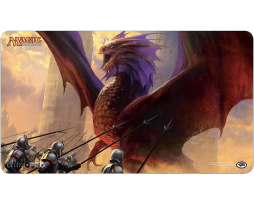 PLAYMAT-DGM--V2---Legion's-Initiative