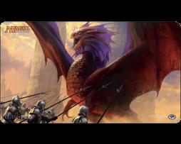PLAYMAT-DGM--V2---Legion's-Initiative