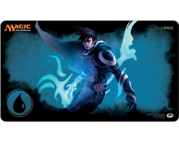 PLAYMAT---JACE-