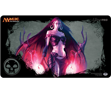 PLAYMAT---LILIANA-