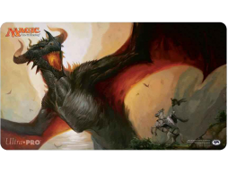 PLAYMAT-M14---V3---SCOURGE-OF-VALKAS