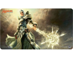 PLAYMAT-M14---V4---BANISHER-PRIEST