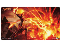 PLAYMAT-M14-V5-FLAMES-OF-FIREBRAND