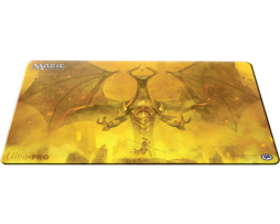 PLAYMAT-MAGIC-2013-V1